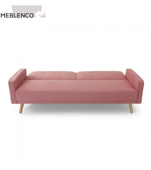 Fauteuil CANO