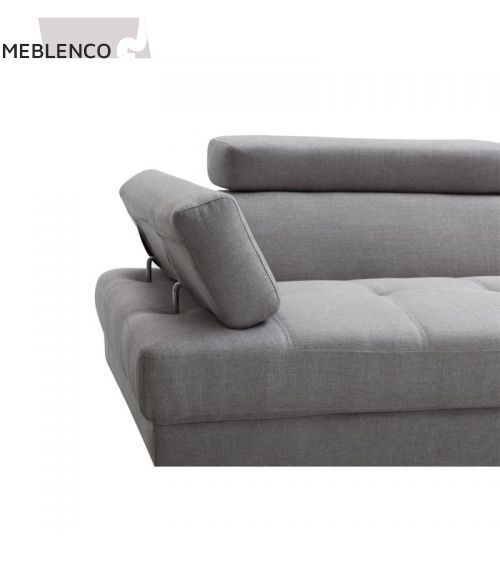 Pack Coussins GRIS